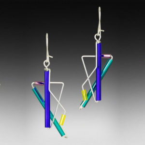 earrings24